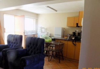Windhoek Rental
